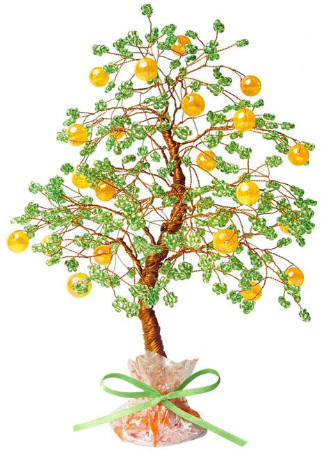 Ствол дерево картинки